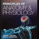 Tortora′s Principles of Anatomy and Physiology