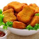 Distributor Top Makanan Beku di Eatjoy.co.id