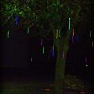 Glow Stick Party