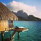 Best Honeymoon Resorts