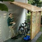 All about DIY. Das Magazin für Heim & Garten. | Bosch DIY