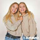 Lisa und Lena: Die Zwillinge im BRAVO Realtalk - das sind ihre Macken!    BRAVO