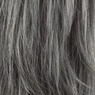 Voltage Large   Synthetic Wig (Basic Cap)