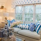 The Lilly Pulitzer Cottage at White Elephant in Nantucket - Resort 365