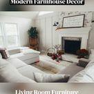 Modern Farmhouse Decor