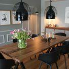 KK HOUSE - Contemporary - Dining Room - Other - by esra kazmirci mimarlik | Houzz