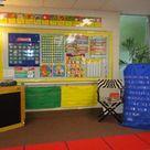 Elementary Teaching Ideas