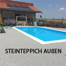 Biodesign Pool | Ihr Naturpool nach Maß aus der Steiermark