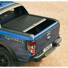 truck accessories ford ranger
