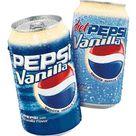 Vanilla Pepsi - Off-Topic Discussion - GameSpot