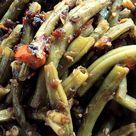 Beans Recipes