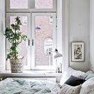 Smart Home - Lifestyle im Wandel der Zeit