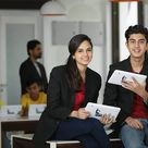 JEE Preps Made Easy with Extramarks