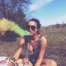 Hippie Photography