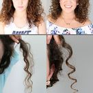 VIDEO: How to Make Hair Curlier - 10 Tips for Tighter, Defined Curls - Gena Marie