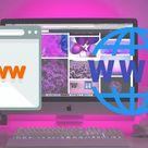 What is WordPress? wordpress.com Vs wordpress.org