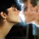 Movie Kisses