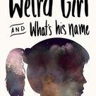 Weird Names