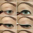 17 Make up per principianti che ti faranno fare un figurone!