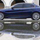 2016 Alfa Romeo Giulia review worth the wait