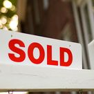 New Home Sales Edge Higher in August