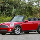2014 MINI Cooper Convertible - Love Cars & Motorcycles