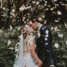 30 Must Have Wedding Images For Your Photo Album   Wedding Forward
