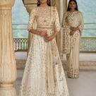 ShaadiSaga - India's most trusted Wedding Planning platform