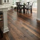 The Best Flooring Choices For Your Home Classic Floors and Trends
