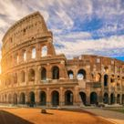 Hotels in Rome – Top 10 Hotels for a Budget Vacation
