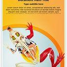 EditableTemplates - Premium Powerpoint Templates and Business Design Templates