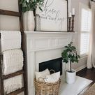 10 Tips To Speed Clean Your Home (Before Guests Arrive!) - She Gave It A Go