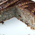 Kleiner Mohnkuchen ohne Boden 20 cm | DasKochrezept.de – Kochrezepte, Saisonales, Themen & Ideen