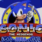 Sonic the Hedgehog Races to the Big Screen! - ComingSoon.net