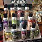 Pet Odor Eliminator