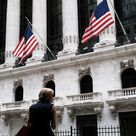 Stock Futures Edge Higher, European and Asian Indexes Rise