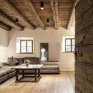 Pfisterhaus   Picture gallery