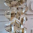 Biodegradable Bridal shower decorations Wedding decor | Etsy