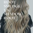 Root Smudge vs. Shadow Root