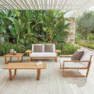 Lineal   Sessel & Designermöbel   Architonic