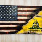 Flag Company
