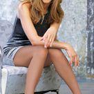 Jennifer Aniston Dress