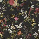 Fiore | 220481 - Sample