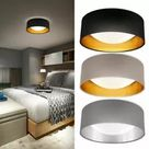 Lampen fürs Wohnzimmer günstig kaufen | eBay
