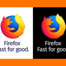 The Future of the Web: Firefox Quantum