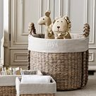 Toy Basket