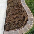 - - #Backyard ideas for small yards simple#backyard #ideas #simple #small #yards...