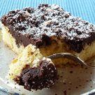 Versunkener Streuselkuchen von mutti31 | Chefkoch