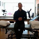 Therapeutic Thursday: Shoulder Impingement