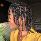 19 Protective Styles to Try in 2020